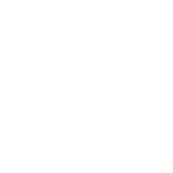 Feng Shui International Group